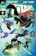Titans Vol 3 36