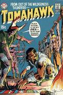 Tomahawk Vol 1 128