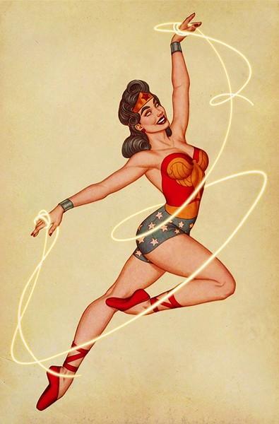Wonder Woman Vol 1 750 1950s Jenny Frison Textless.jpg