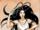 Athena (Tempest Tossed)