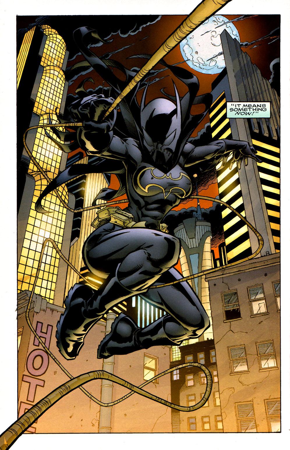 Batgirl Cassandra Cain 0051.jpg