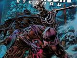 Batman & Robin Eternal Vol 1 10