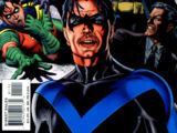 Batman: Gotham Knights Vol 1 11