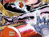 Catwoman Vol 4 7