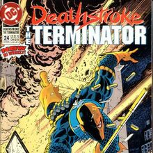 Deathstroke the Terminator Vol 1 24.jpg