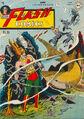 Flash Comics 96