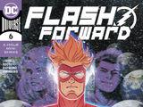 Flash Forward Vol 1 6