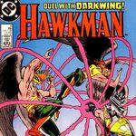 Hawkman Vol 2 8.jpg