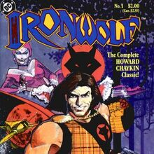 Ironwolf Vol 1 1.jpg