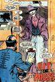 Joker 0174