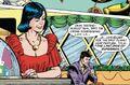 Lois Lane Earth-423 0001