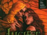 Lucifer Vol 1 50