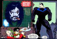 Nightwing Batman-Lobo 001