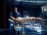 Smallville (TV Series) Episode: Charade