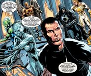 Stormwatch (Futures End) 001