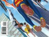 Supergirl Vol 5 35