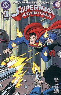 Superman Adventures 1.jpg