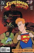 Superman Adventures Vol 1 28