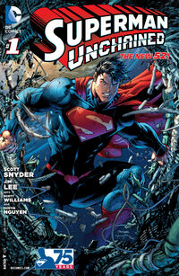 Superman Unchained Vol 1 1.jpg