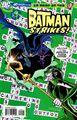The Batman Strikes! 40