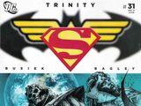 Trinity Vol 1 31