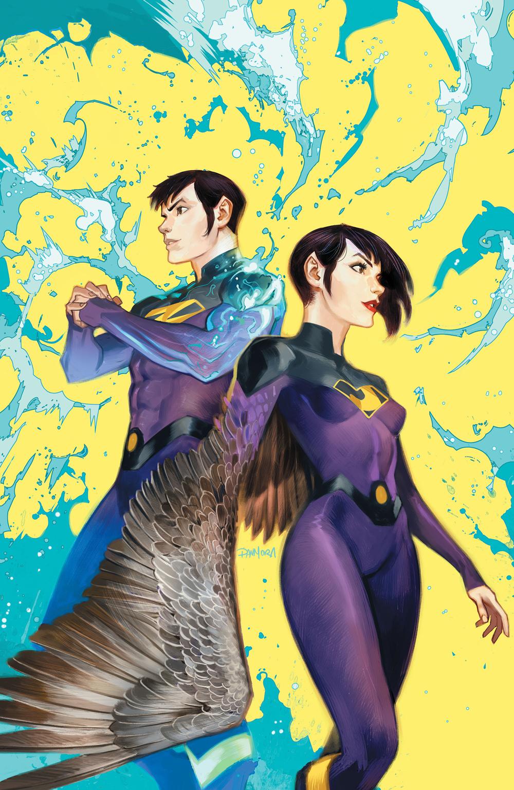 Wonder Twins Vol 1 3 Textless Variant.jpg