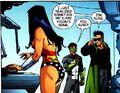 Wonder Woman 0200