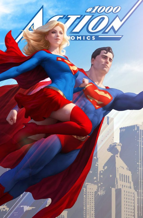 Action Comics Vol 1 1000 BuyMeToys.jpg