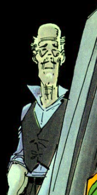 Alfred Pennyworth Earth-31 001.png