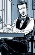 Alfred Pennyworth Nightwalker 001