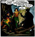 Aquawoman Titans Tomorrow 001