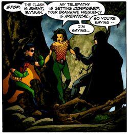 Aquawoman Titans Tomorrow 001.jpg