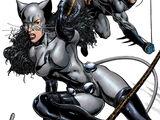 Batman/Catwoman: Trail of the Gun Vol 1 2