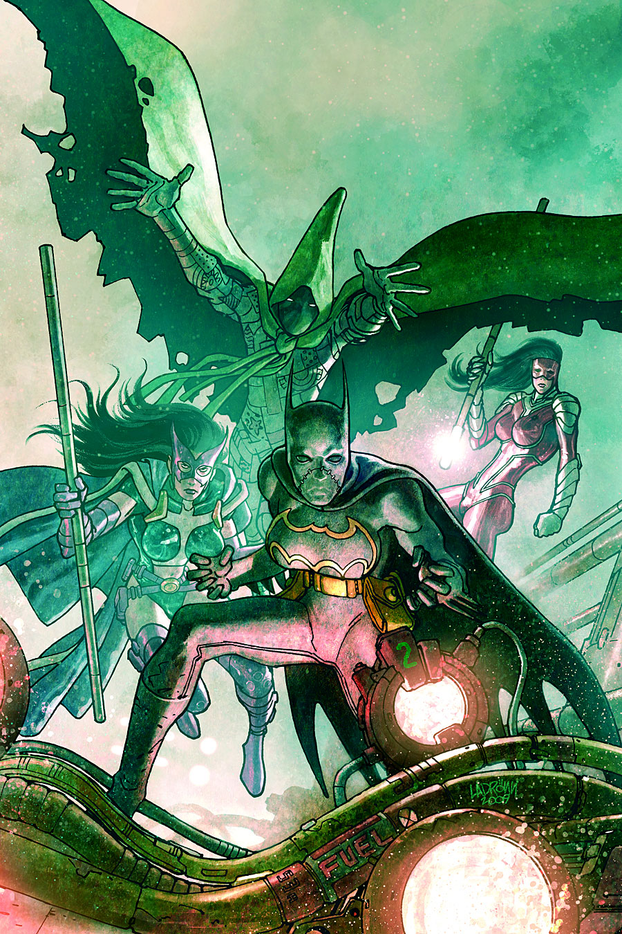 Batman Family 0013.jpg