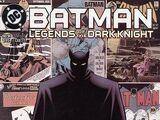 Batman: Legends of the Dark Knight Vol 1 94