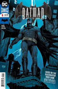 Batman Sins of the Father Vol 1 1.jpg