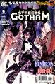 Batman Streets of Gotham Vol 1 6