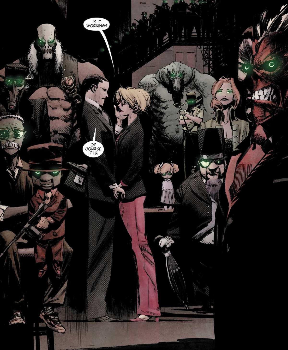 Batman Villains 0033.jpg