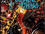Black Lightning Vol 2 4