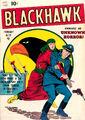 Blackhawk Vol 1 29