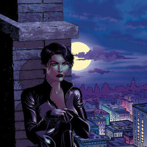 Catwoman 0082.jpg