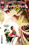 Challenge of the Super Sons Vol 1 3