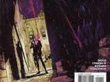 Constantine: The Hellblazer Vol 1