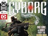 Cyborg Vol 2 19