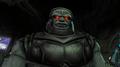 Darkseid JLH 001