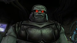 Darkseid JLH 001.png
