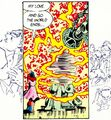 Death of Power Ring 01