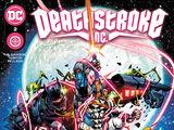Deathstroke Inc. Vol 1 2
