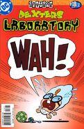 Dexter's Laboratory Vol 1 18