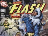 The Flash Vol 2 223